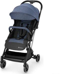Kinderkraft 1 - количка