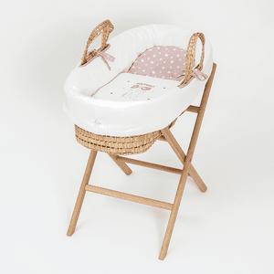 Кош за новородено 2 - кошница