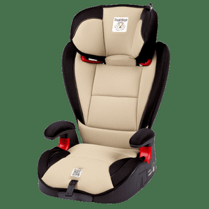 Peg Perego 3 - столче за кола