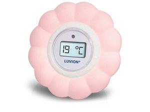 термометър 2 - за стая