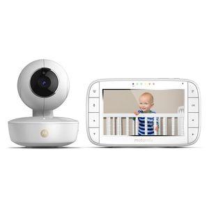 Видеофон 1 - камера