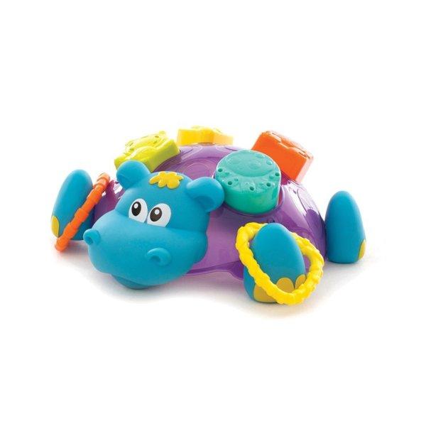 Играчки за баня Изображение