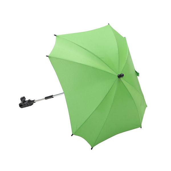 Чадърчета Изображение