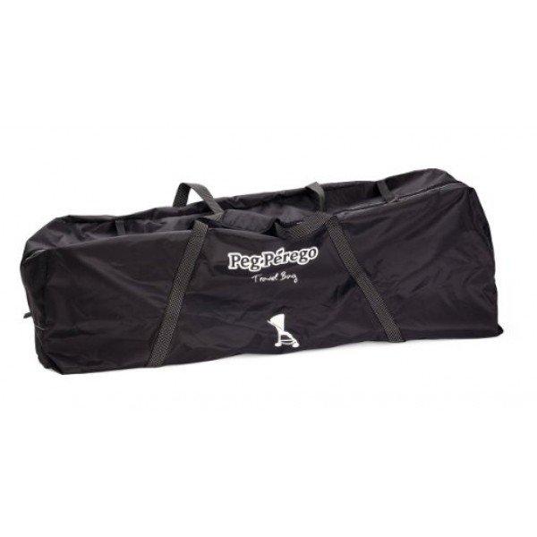 Peg Perego Транспортна чанта за количка