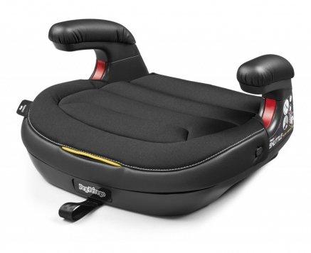 Peg Perego Стол за кола Viaggio 2-3 Shuttle (15-36 кг.) Licorice 24196