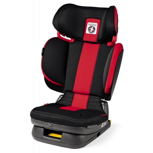 Peg Perego Стол за кола Viaggio 2-3 Flex (15-36 кг.) Monza