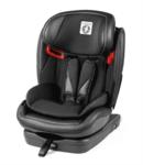 Peg Perego Стол за кола Viaggio 1-2-3 Via (9-36 кг.) Licorice