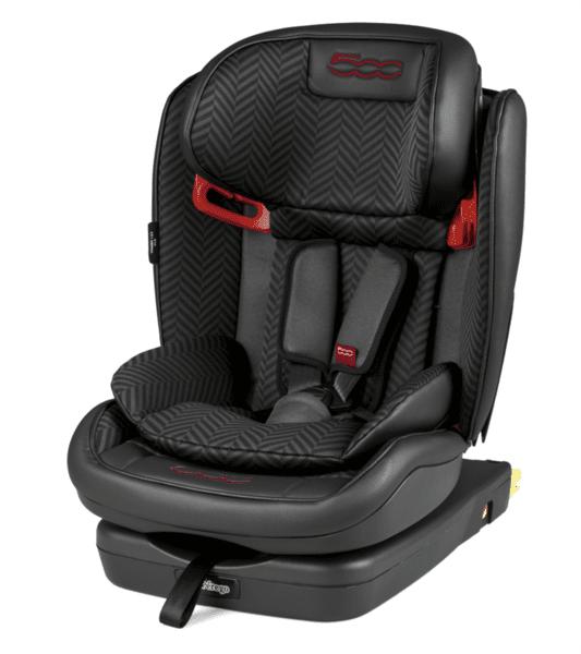 Peg Perego Стол за кола Viaggio 1-2-3 Via (9-36 кг.) 500