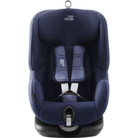 Britax Römer Детско стол за кола Trifix i-Size (9-25 кг.) Moonlight Blue