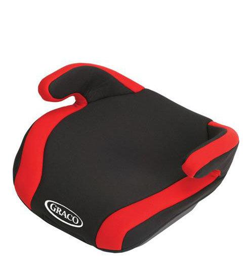Graco Седалка за кола Connext с Isofix (15-36 кг.)