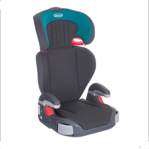 Graco Столче за кола Junior Maxi (15-36 кг.) Harbor Blue