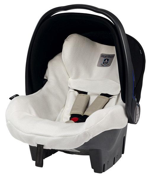 Peg Perego Калъф за столчета за кола Clima Cover Car Seat