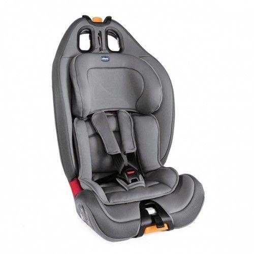 Chicco Столче за кола Gro-Up 123 Pearl (9-36 кг.)
