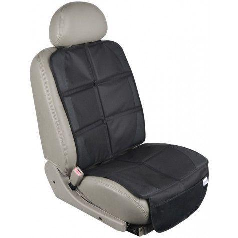 BabyGo Протектор за автомобилна седалка