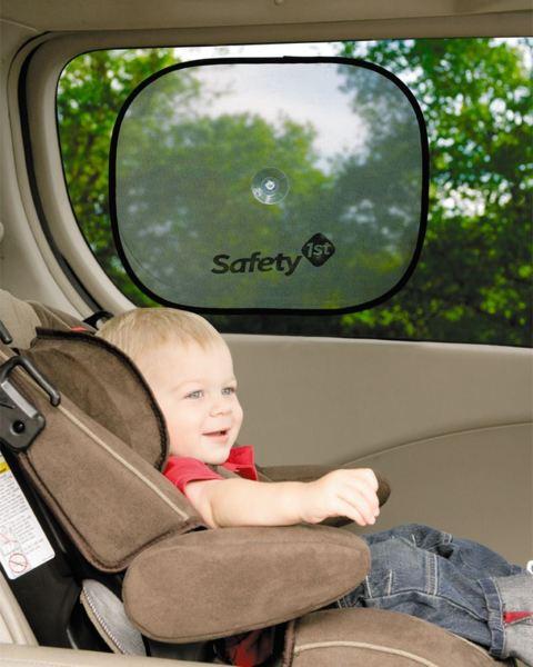 Safety 1st Сенник за кола (2 бр./оп.) 38044760