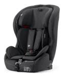 Kinderkraft Стол за кола Safety Fix (9-36 кг.) Black 9636