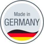 Britax Römer Стол за кола Kidfix III M (15-36 кг.) Premium Storm Grey