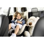 Britax Römer Стол за кола Trifix i-Size (9-25 кг.) Premium Moonlight Blue