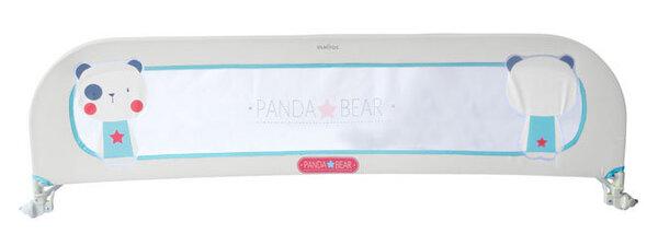 Olmitos Преграда за легло Panda Bear