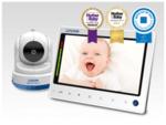 Luvion Видеофон Prestige Touch 2 Set