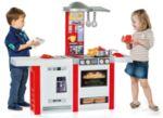 Molto Детска кухня с аксесоари 15166