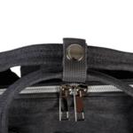Cangaroo Чанта за аксесоари за количка Amelia