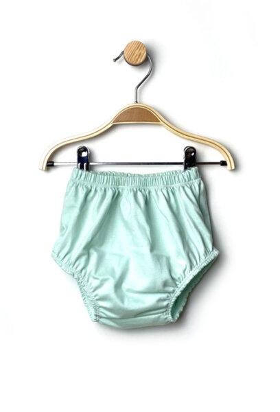 .Rainy Бебешки шорти за под рокля /трико/