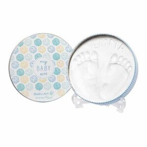 "Baby Art Магична кутия - Baby Art ""Mr&Mrs Clink ЗАРЯ"" limited edition BA-00050"