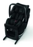 Recaro Стол за кола Zero 1 Elite i-Size (0-18 кг.) Performance Black 00088016240050