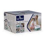 Lorelli Комплект 3 в 1 WC Transform розов 10130630003-Copy