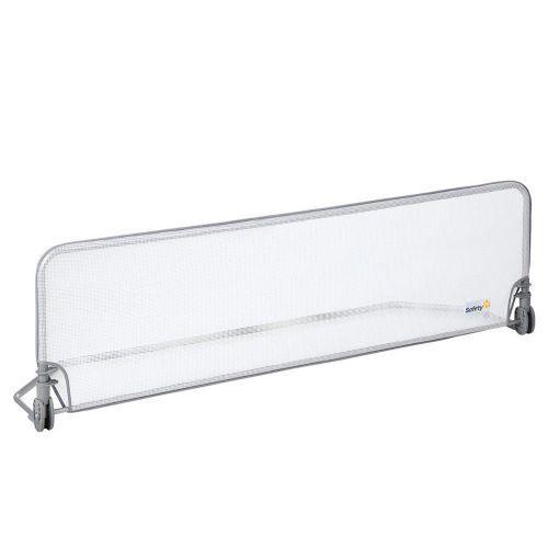 Safety 1st Преграда за легло 150 см. SF0019