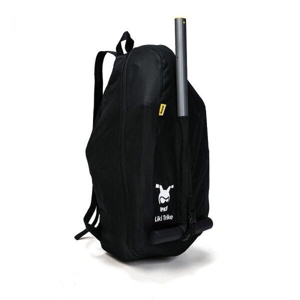 Doona Транспортна чанта Travel Bag Liki Trike