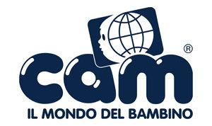 Cam Изображение