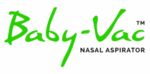 Baby-Vac Изображение