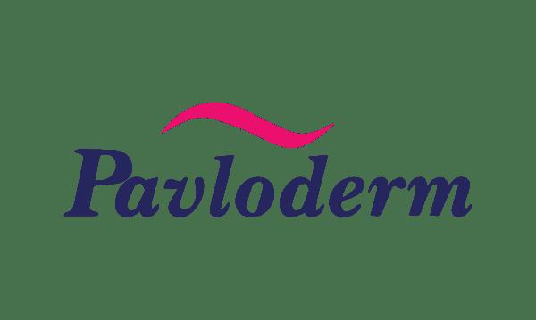 Pavloderm Изображение