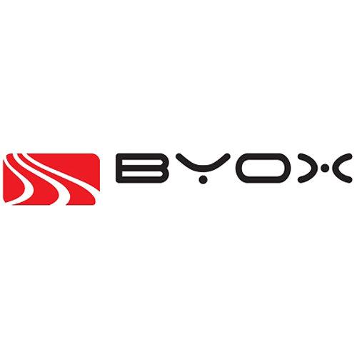 Byox bikes Изображение