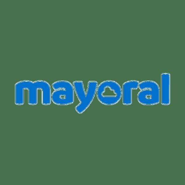 Mayoral Изображение