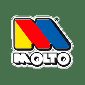 MOLTO