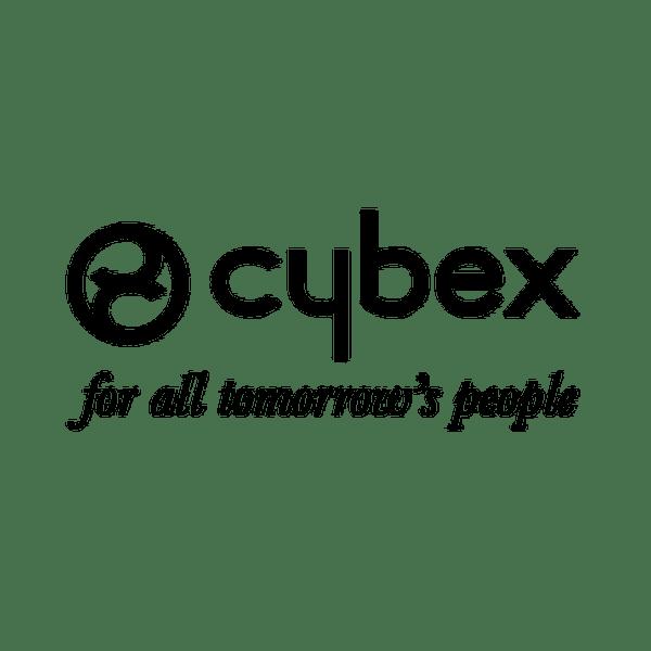 Cybex Изображение