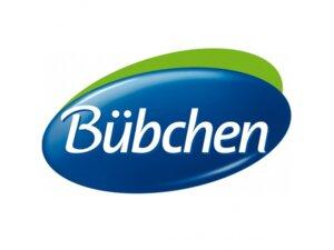Bübchen Изображение