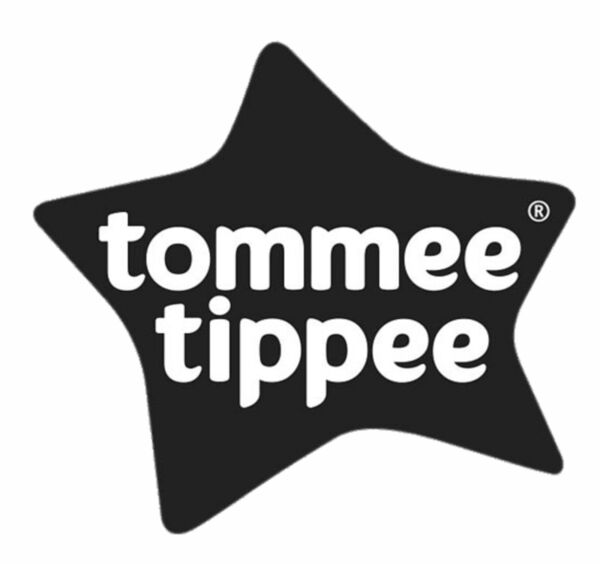 Tommee Tippee Изображение