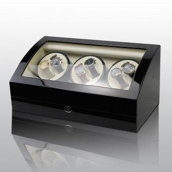 Кутии за часовници