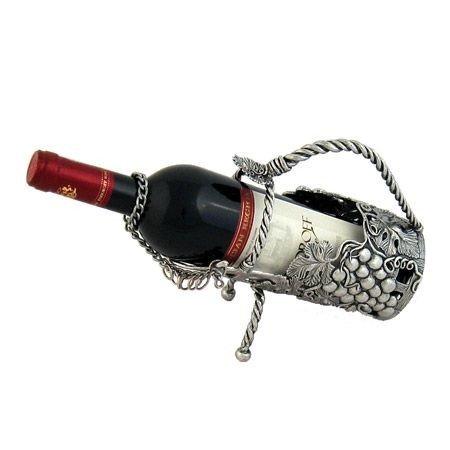 Стойка за вино - WS164