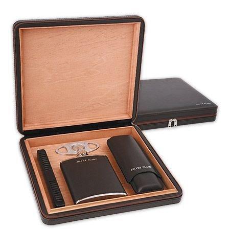 Кутия за пури - SF0101