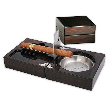 Пепелник за пури - SF0102