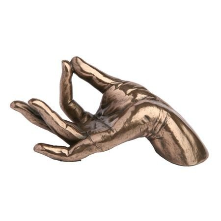 Ръка Буда