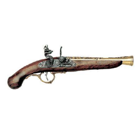 Германски пищов - 1260/L