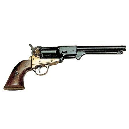 Револвер COLT