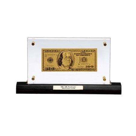 Репродукция долар - ORH1