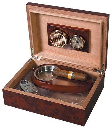 Кутия за пури   - 1806-A